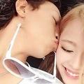 モデルの堀鈴香が16歳で妊娠 「結婚しても離婚する気はない」