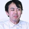 アンガールズ・田中卓志