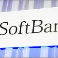 SoftBank冬モデル 速攻レビュー