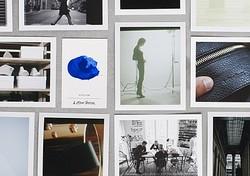 【動画】H&M新ブランド「& Other Stories」初のショートムービー公開