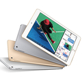 「iPad」