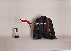 インテリア&ファッションの新ショップ「DECOdeBONAIR」オープン