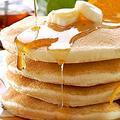 世界で最も健康的な国TOP10 ランキング上位の国々が食べている朝食