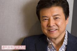 三浦友和が語る「45年の節目」「父親としての素顔と夫婦の会話」そして「終活」