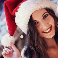 クリスマス期間中のアダルトサイト利用率 国別で大きな違い
