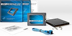 マイクロン、Windowsの再インストールなしでHDDを高速化するキャッシュSSD