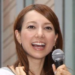 「女子アナ最強の玉の輿は?」日本テレビは一般人と結婚⇒離婚が多いのはなぜ?