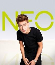 「adidas NEO Label」新イメージキャラクターにジャスティン・ビーバーを起用