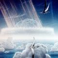 恐竜が絶滅したのは「隕石の衝突」のせいじゃない:研究結果