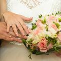 自信ない?「親が不仲だった人」が幸せな結婚をするための秘訣