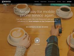 格安SIMよりさらに安い無料SIMがアメリカで登場 どんな仕組みとサービスなのか