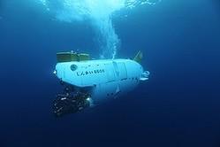 """東京都・国立科学博物館で特別展「深海」 -""""最後のフロンティア""""を紹介"""