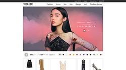 ファッションECユークス2012年売上29%増に 日本事業も堅調