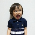 感情表現に「おうむ返し」でリピート 心が穏やかになる子どもとの接し方