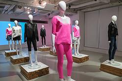 Jブランド、世界に先駆け東京で2014年春夏コレクション発表