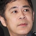 岡村隆史が明石家さんまに激怒された過去を告白 27時間テレビで失態