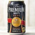 コンビニ缶ビールの糖質量ランキング 350ml缶をピックアップ