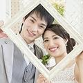 現役ウェディングプランナーに聞く! 結婚式の準備で起こるケンカのベスト3とその対処法