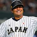 2安打2打点と活躍した中日の平田良介[Getty Images]