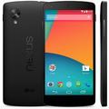 Google 最新「Nexus 5」公式発表