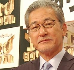 「大竹まこと」の画像検索結果