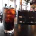 【実験】普通のコーラとゼロカロリーコーラ 砂糖の量を比較してみた!