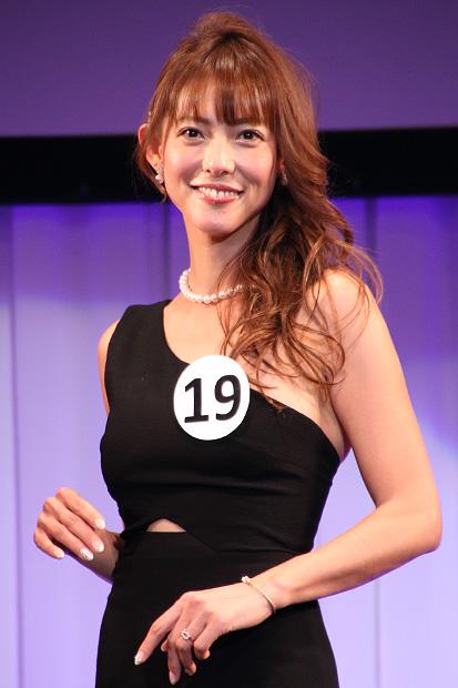 箕輪玖美さん