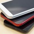 Y!mobile向け 低価格な京セラ製タフネススマホ「DIGNO E 503KC」が発売