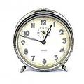 「寝る時間と起きる時間」を見直したら痩せました!驚くべき睡眠と体重の関係