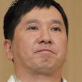 爆笑問題の田中裕二の「二重生活」 愛猫家たちが非難
