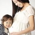 母親のお腹の中にいた時の「胎内記憶」 子どもが話した感動エピソード