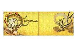 スヌーピーと日本の匠がコラボ 松屋銀座で展覧会