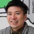 サイバーエージェント藤田晋社長 「755」を失敗と批判する記事に激怒