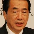 菅元首相が反原発デモに参加へ