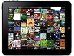 ミートアイ-for-iPad