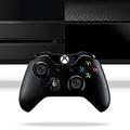 マイクロソフトが2014年から販売するゲームマシン「Xbox One」。標準で500GBのHDDを搭載し、実はWindows機としても活用できる。アップデートモデルの「Xbox One S」も発売され、こちらが実売で3万6000円前後。