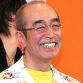 体調が芳しくないことを明かした志村けん  - 画像は2012年9月のイベント時撮影のもの