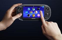 PS Vitaが発売されてもう1年以上たつが、いまだにPSPでしか発売されない新作ソフトが多いという