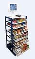 「プチローソン」のお菓子BOX(写真: ローソンの発表資料より)