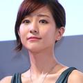 田中みな実に加藤綾子…カメラ映りを気にしてそうな女子アナ
