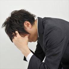 心の疲れ、ストレスを効果的に取る方法
