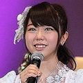 AKB48 峯岸みなみ