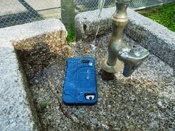 iPhoneが故障!その時に損しない・失敗しないiPhoneの保証選びと修理に出す方法