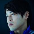 アジア杯辞退直前に内田が語ったクラブと代表への思い