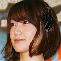 AKB48グループの総選挙に水を差した大島優子に「老害」の声