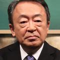 池上彰氏「韓国人には良識ない」 韓国を侮辱する発言が物議