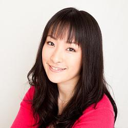声優の植田佳奈がプロ雀士とガチ麻雀! 年末年始『BATTLE ROAL 2013』に挑戦