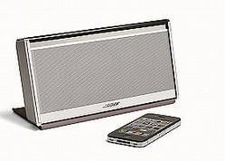 SoundLink Wireless Mobile speaker