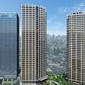 画像提供:東京建物