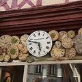今年面接で聞かれた17の難しい質問「クリエイティブに時計を壊す方法」